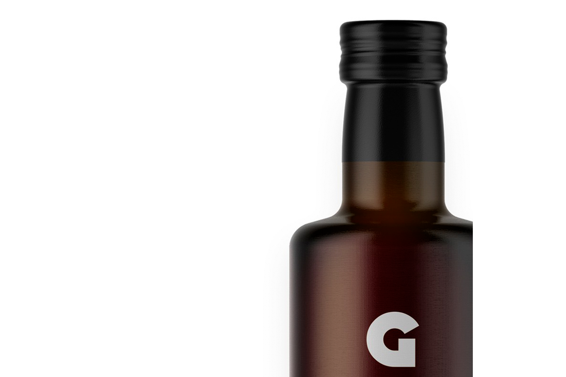 Galan Bottle - DESIGN BY MIGUEL SOEIRO