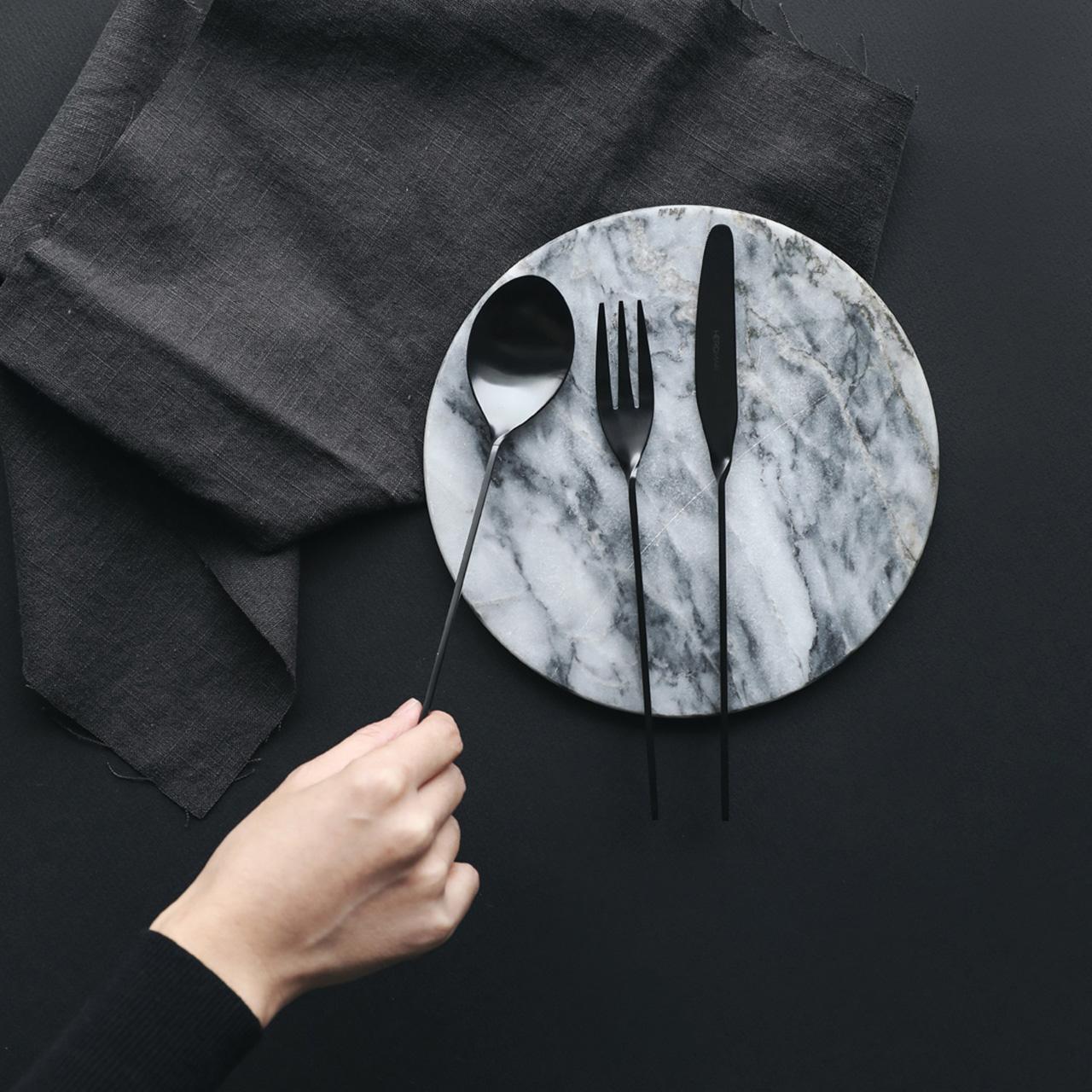 Malmo_Cutlery - DESIGN BY MIGUEL SOEIRO