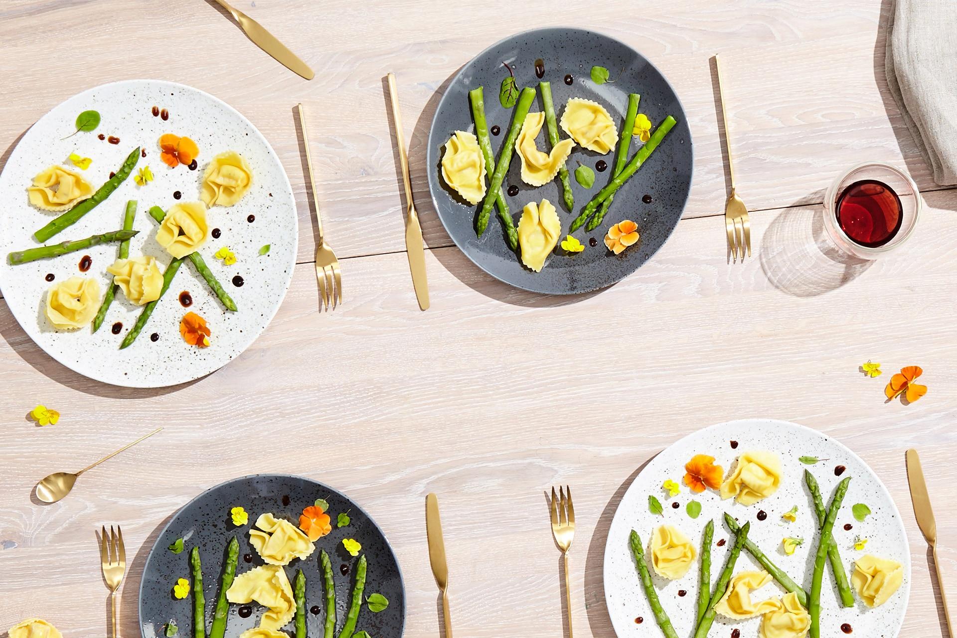 Malmo Design Cutlery - DESIGN BY MIGUEL SOEIRO