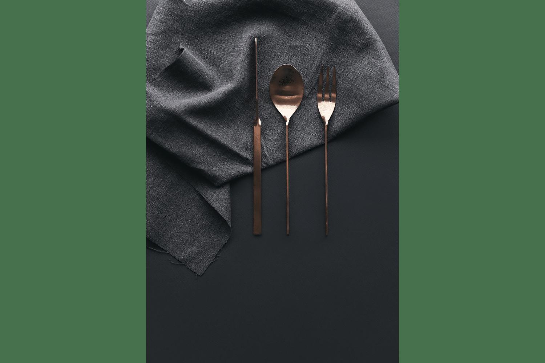 Malmo_Cutlery spoos Multiple - DESIGN BY MIGUEL SOEIRO