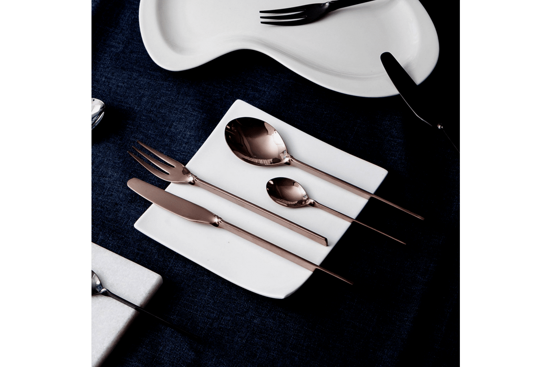 Malmo_Cutlery spoos Multiple Shin - DESIGN BY MIGUEL SOEIRO