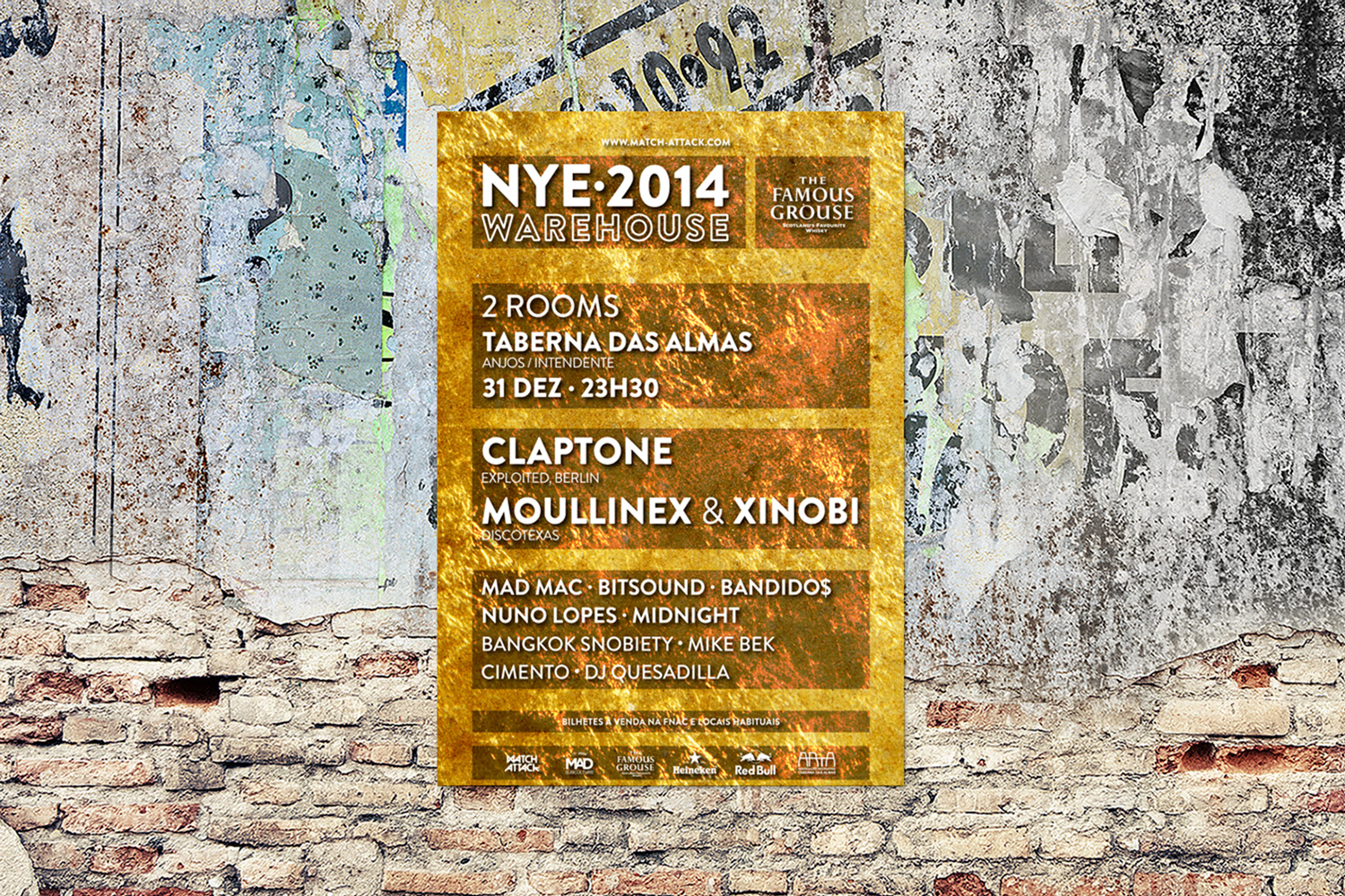 NYE2014 Front- DESIGN BY MIGUEL SOEIRO