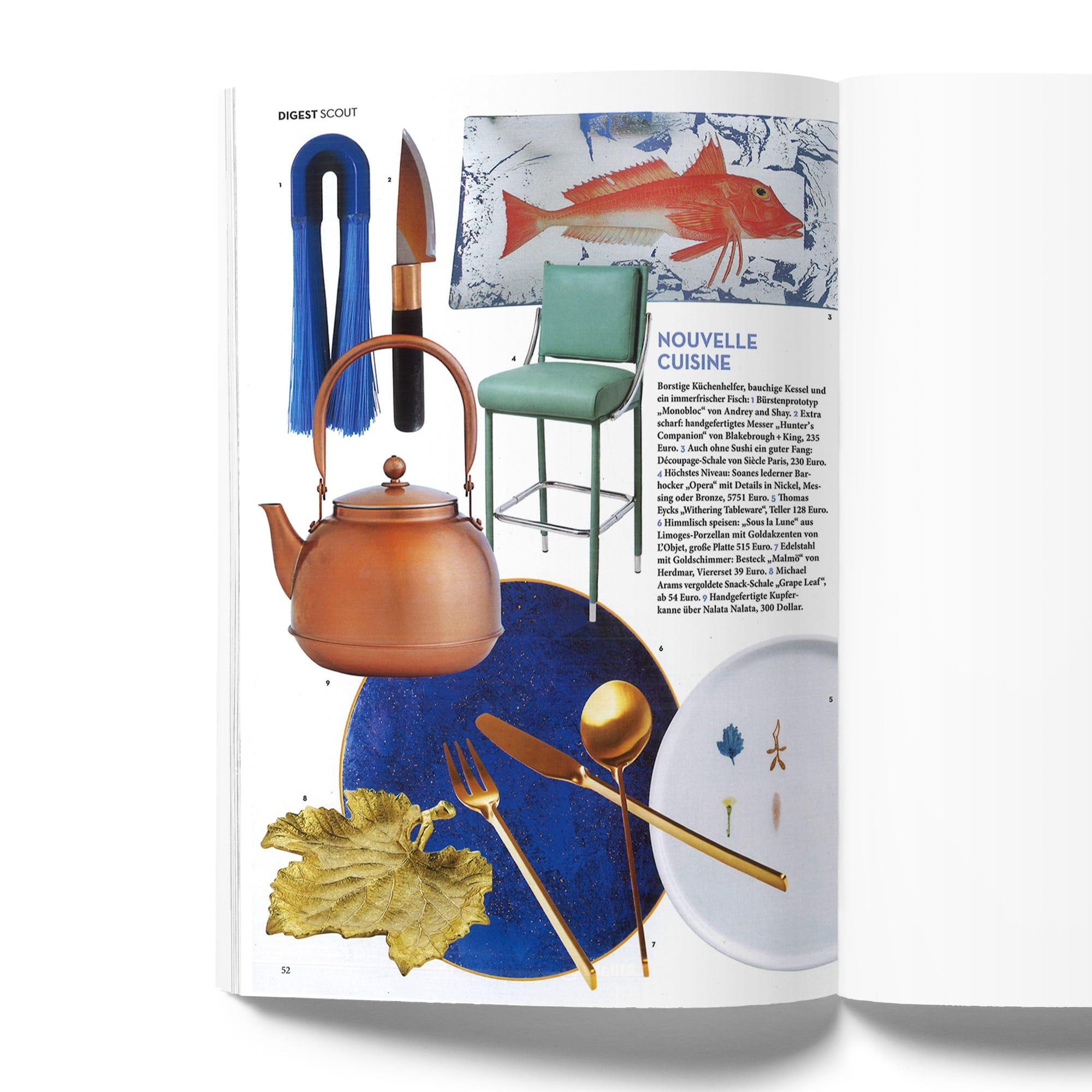 AD_Nov_page - DESIGN BY MIGUEL SOEIRO