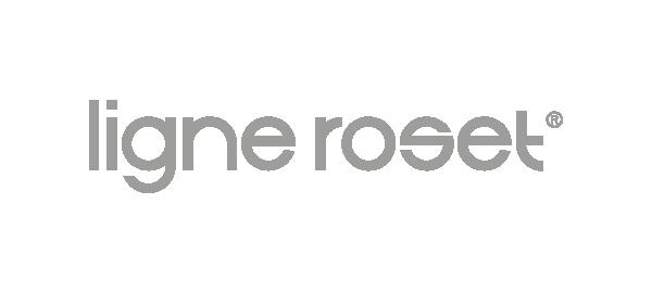 LigneRoset Lite Logo- DESIGN BY MIGUEL SOEIRO