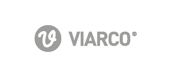 Viarco Lite Logo- DESIGN BY MIGUEL SOEIRO