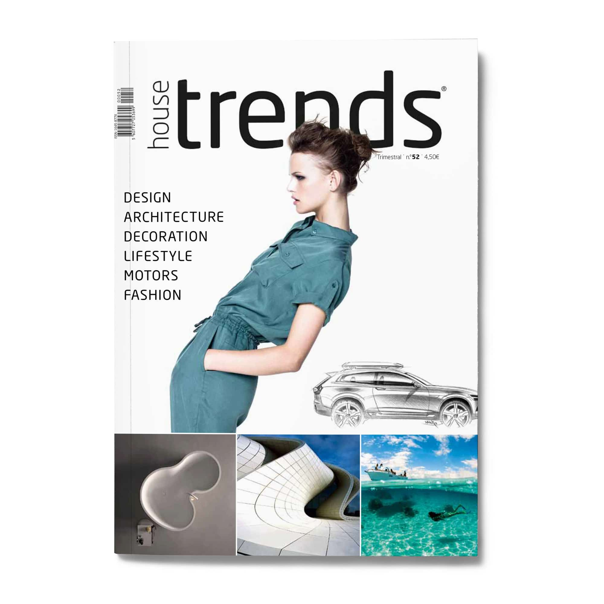 House_Trends Front Page