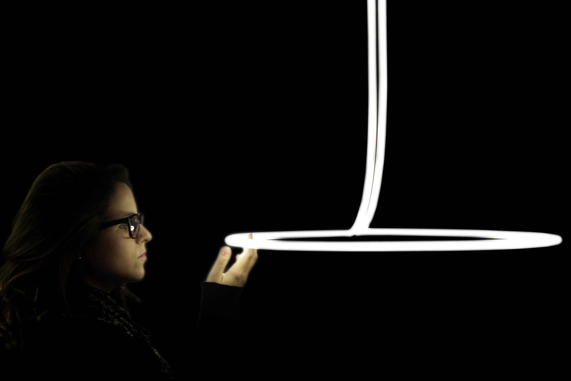 Rapa Lighting - DESIGN BY MIGUEL SOEIRO
