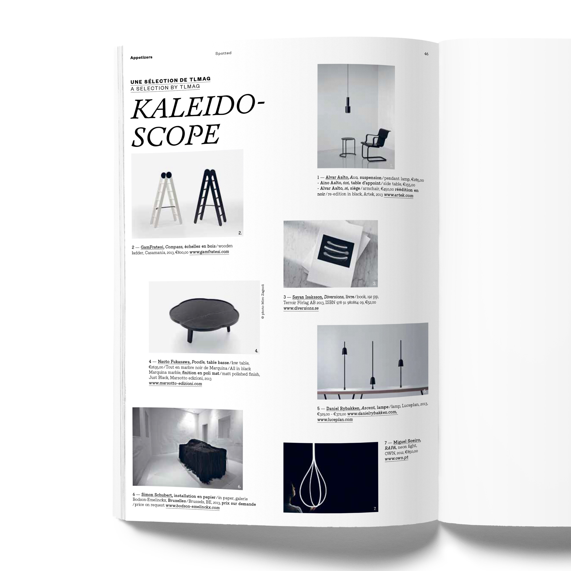 TL Inner Page 02- DESIGN BY MIGUEL SOEIRO