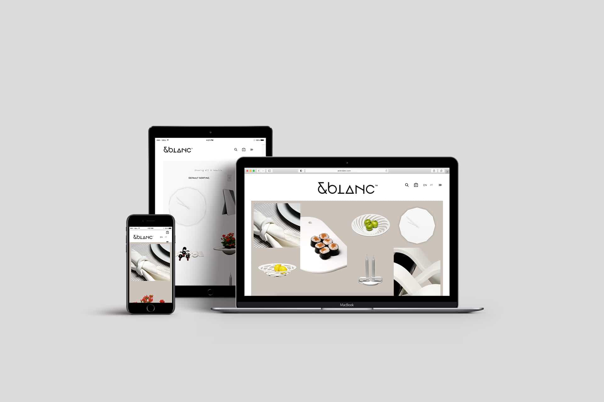 Web_andblanc_Mockup Logo - DESIGN BY MIGUEL SOEIRO