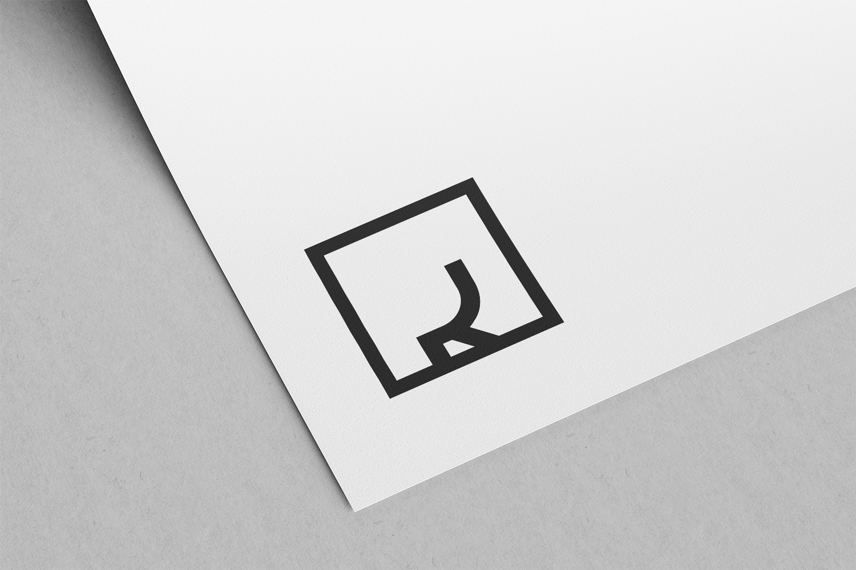 Logo_IconPorventura - DESIGN BY MIGUEL SOEIRO