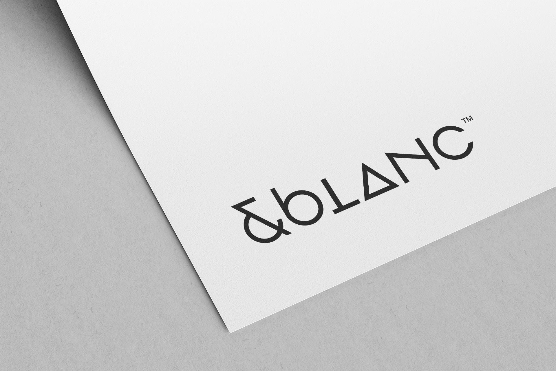 Logo_andblanc new DESIGN BY MIGUEL SOEIRO